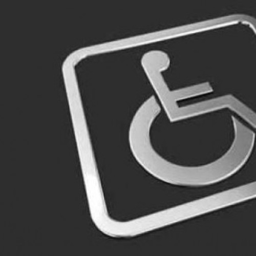 "Understanding the ""Living"" in the Disability Living Allowance"