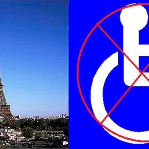 Yo France, we don't do anything at 39%