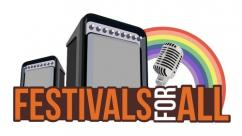 festivals_for_all_logo