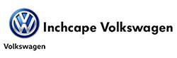 Inchcape Volkswagen - logo