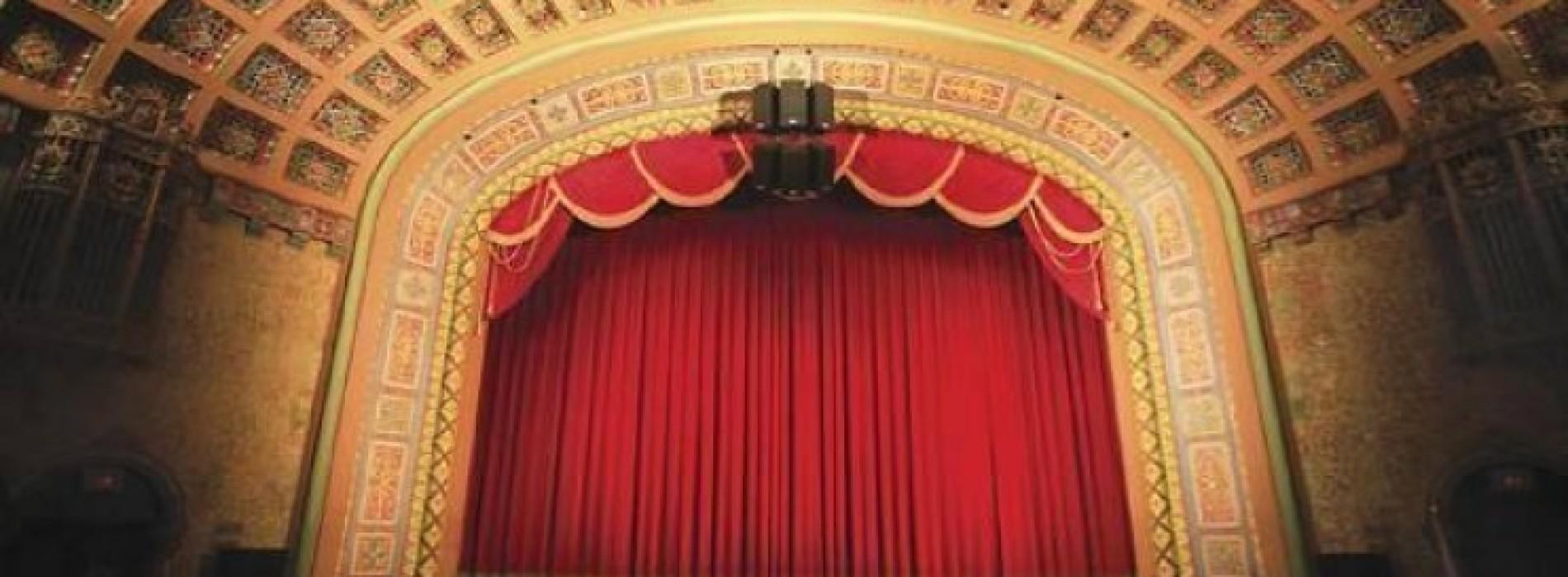 Sweet Taboo: theatre breaking down barriers