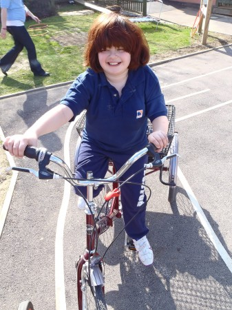 Action for Kids disability charity | Disability Horizons