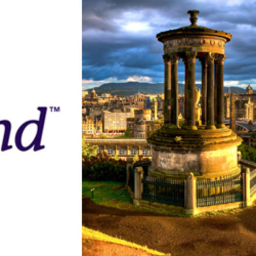 Disability and travel: accessible Scotland