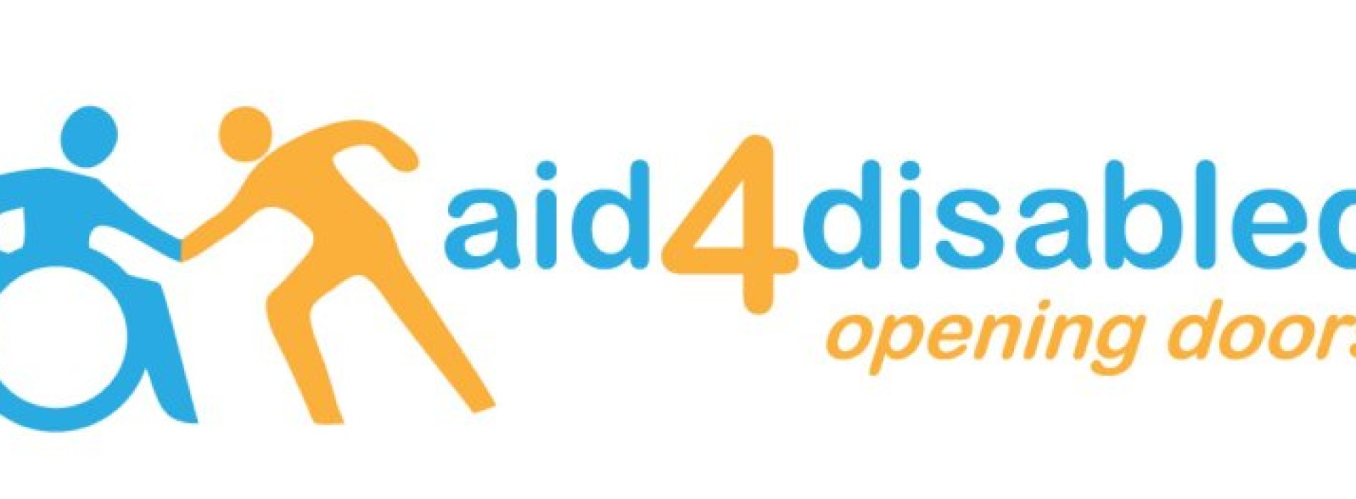 Aid4disabled: opening doors for disabled people