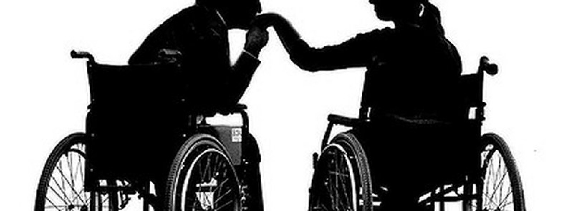 Disability and relationships: how to use your assets