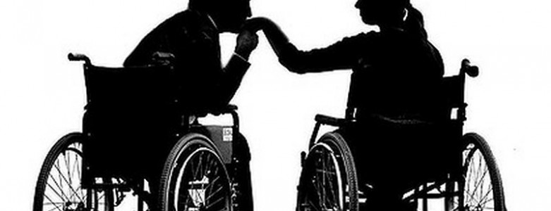 handicap dating norsk sex date