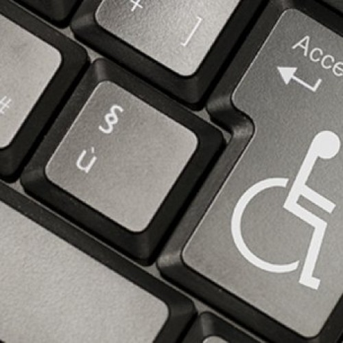 Go ON Gold: improving accessibility to the internet