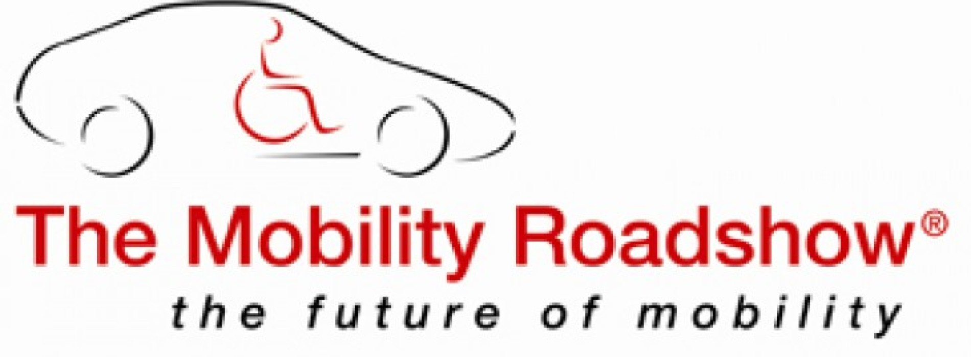 The Mobility Roadshow 2012