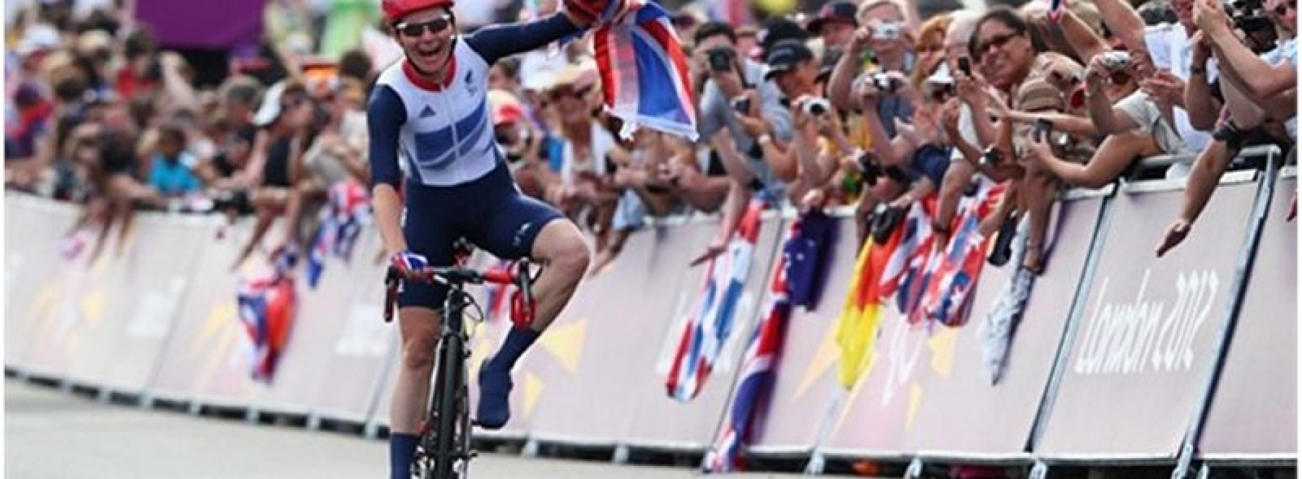 Paralympic Games 2012: day 8