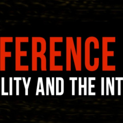 Dconference: disability and the internet