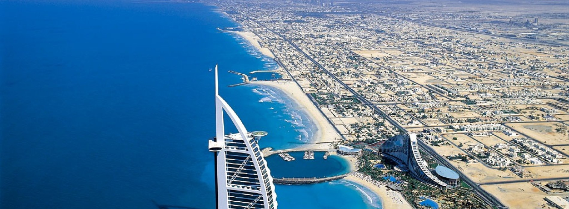 Guest post: the Dubai experience for all