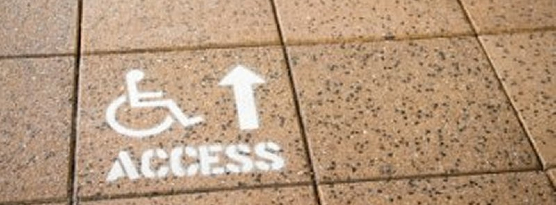 What Is Access - What is access flooring