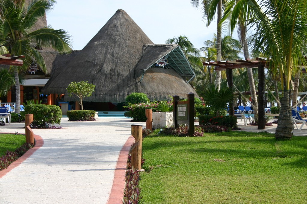 Accessible Mexico