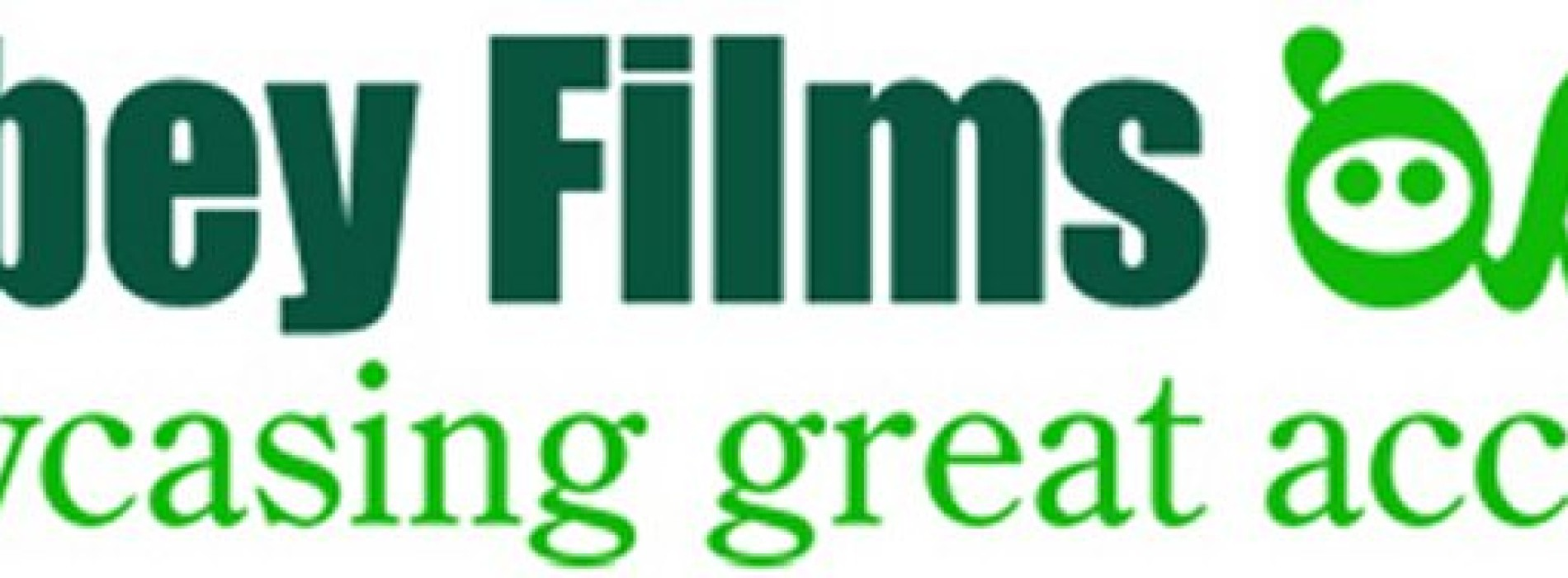 Gilbey Films: showcasing disabled access