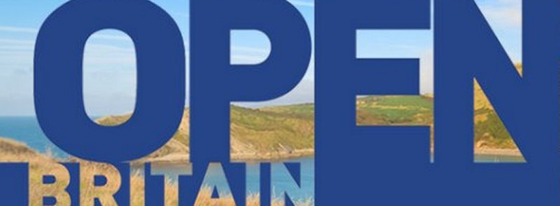 OpenBritain: a one-stop-shop for accessible travel information
