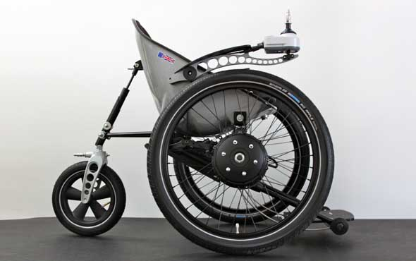 all-terrain-off-road-wheelchairs