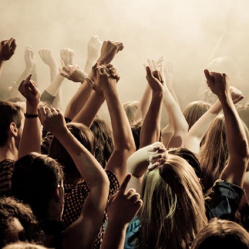 Clubbing: brilliant or just plain boring?