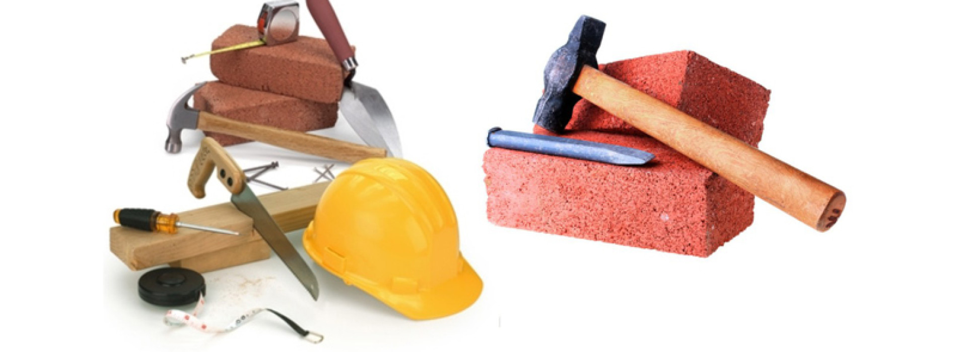 Accessible house modifications can make all the difference for I 10 building materials