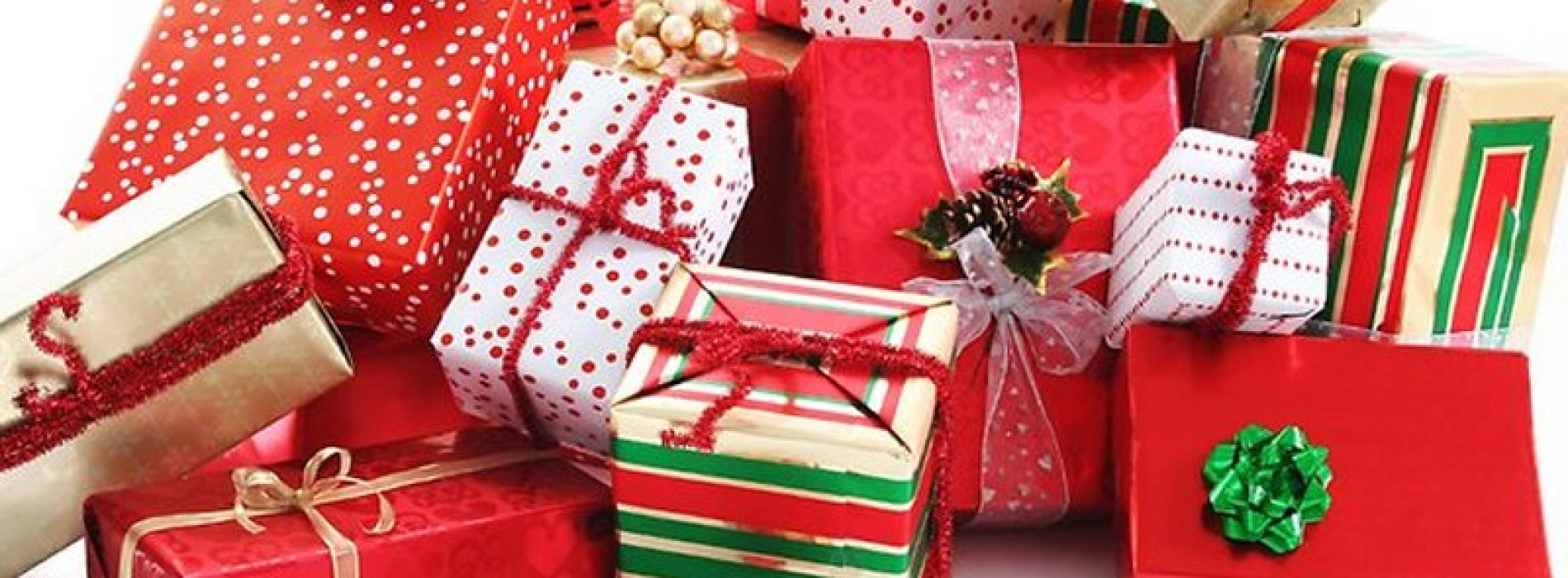 Accessible Christmas Gifts Bring On The Sparkle
