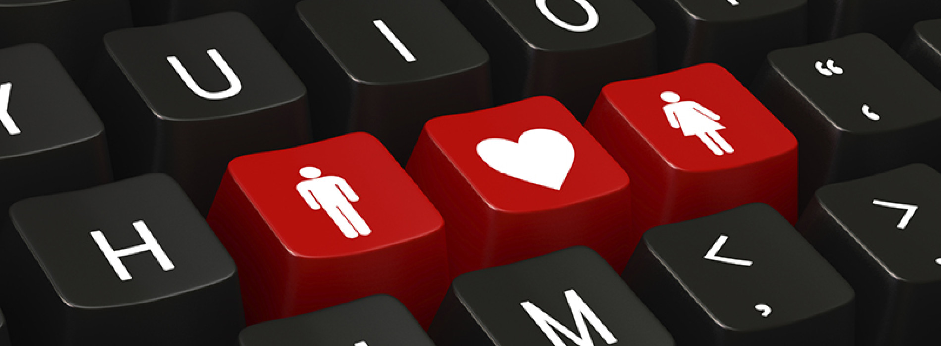 How dangerous can online dating be?