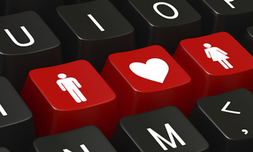 Disability dating sites: how to ace your first date