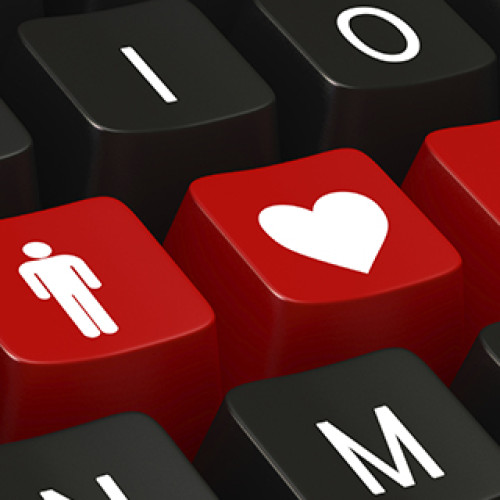 Is online dating becoming more accessible?