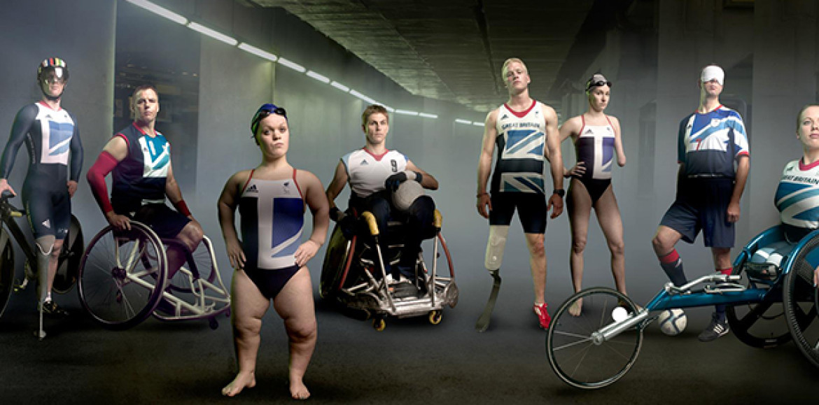 We're not all excited about the Paralympic Games, and here's why