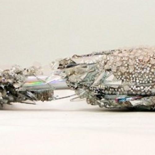 Designer limbs: top pimped-up prosthetics