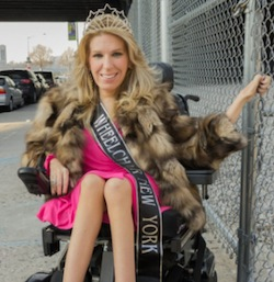 danielle-sheypuk-won-the-title-of-miss-wheelchair-new-york
