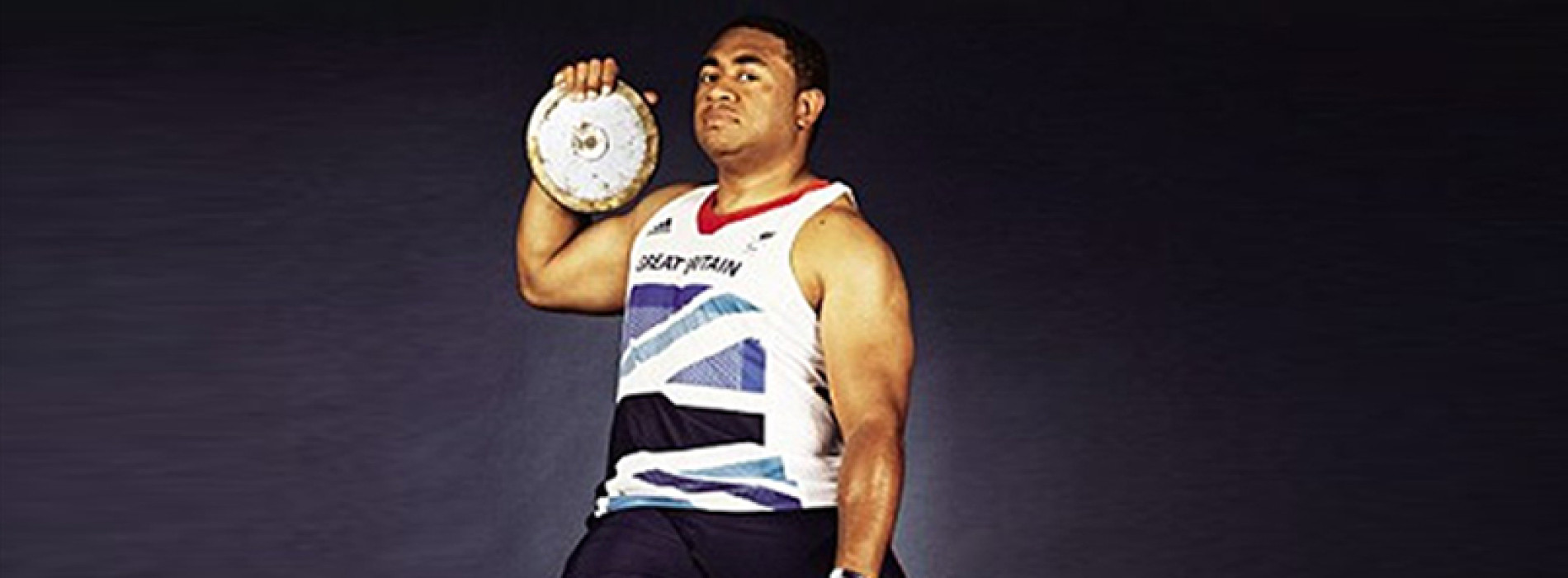 The Invictus Games 2014 – Q&A with Derek Derenalagi