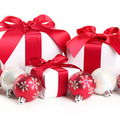 Disability Horizons' Christmas gift guide