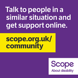 SCOPE - Why-Not-people-web-banner-250x250