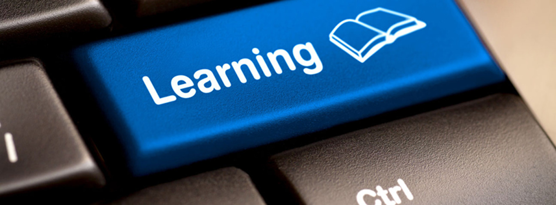 Top 5 Benefits of Online Learning for Adult Learners