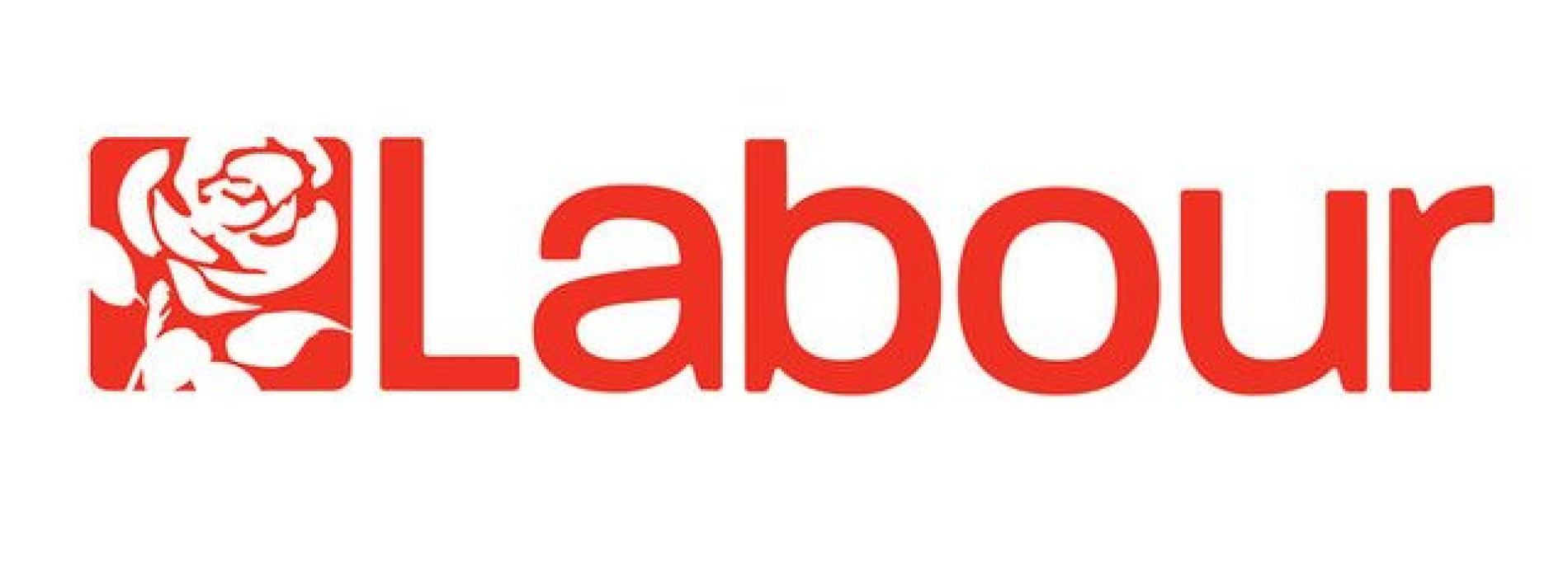 The labour