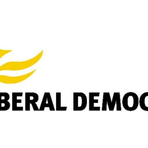 General election 2015: what will the Liberal Democrats do for disabled people?