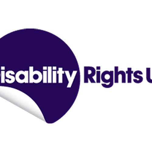 Disability and change: giving birth to purple culture