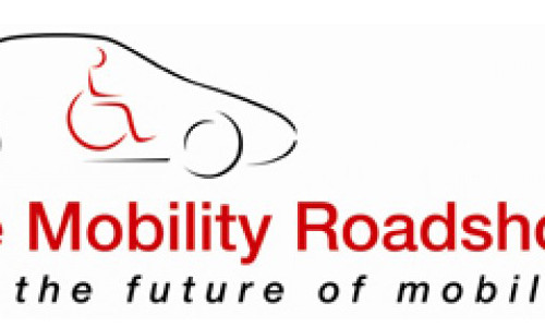 Ride into a new world of independence with the Mobility Roadshow 2016