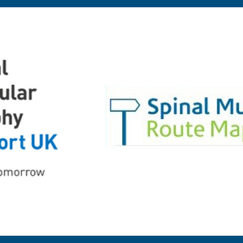 New source of information for people affected by Spinal Muscular Atrophy Type 2