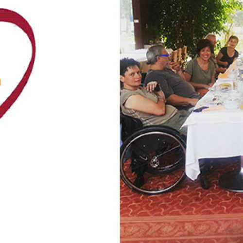 Europe Without Barriers: accessible tourism in action