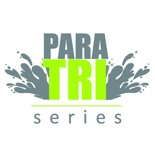 Para Tri: the real legacy of London 2012