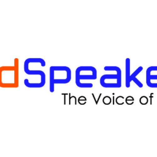 ReadSpeaker: the voice of the web on Disability Horizons