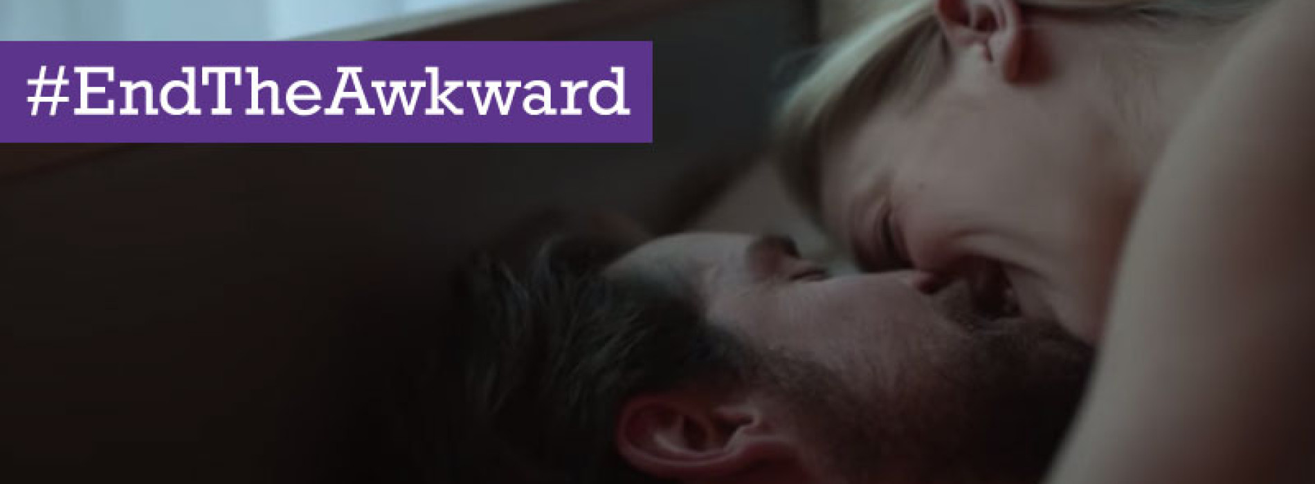 First dates can be cringeworthy, so here's how to 'end the awkward'