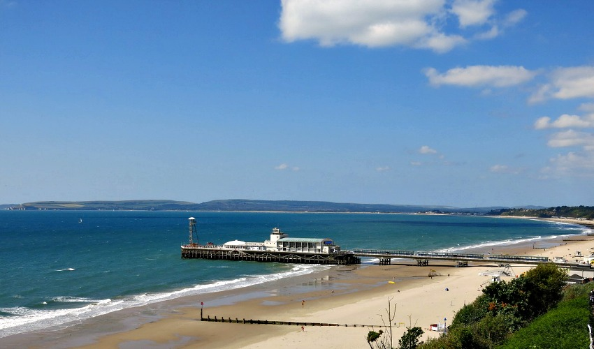 Picture 7 - Bournemouth