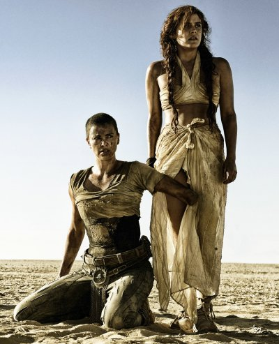 mad_max-_fury_road-12