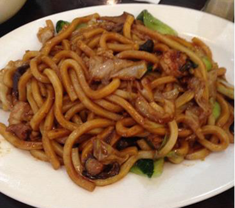 The Disabled Foodie S Top 5 New York City Accessible