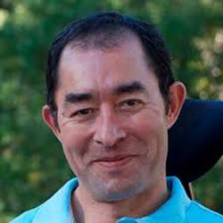 Martin Heng