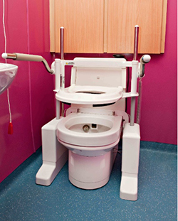 7.toilet-lifter
