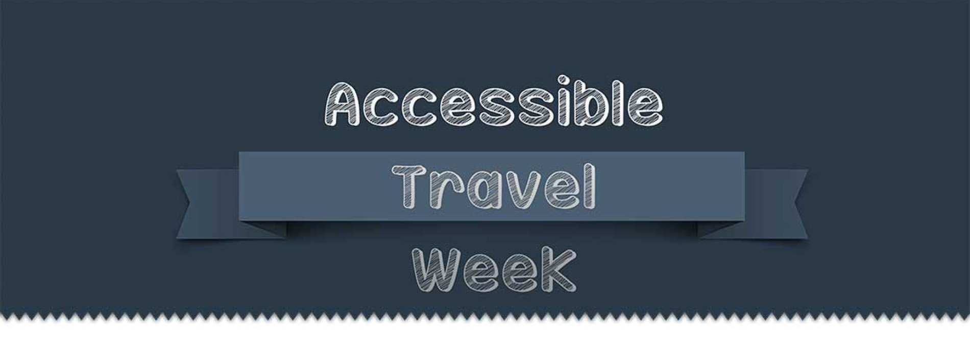 Accessible Travel Week: accessible accommodation