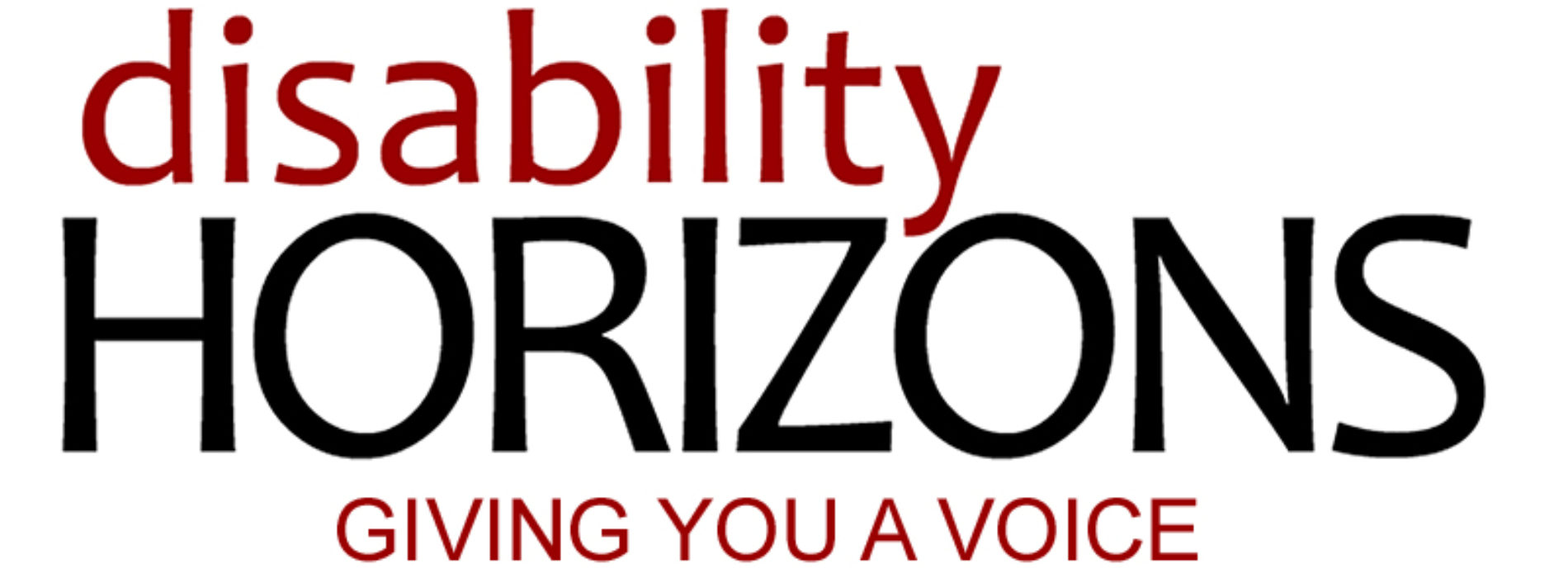 About Disability Horizons