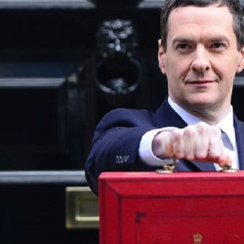 Budget 2016 and the disability cuts